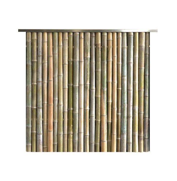 BAMBOOLINE ELEMENT 150 x 150 cm