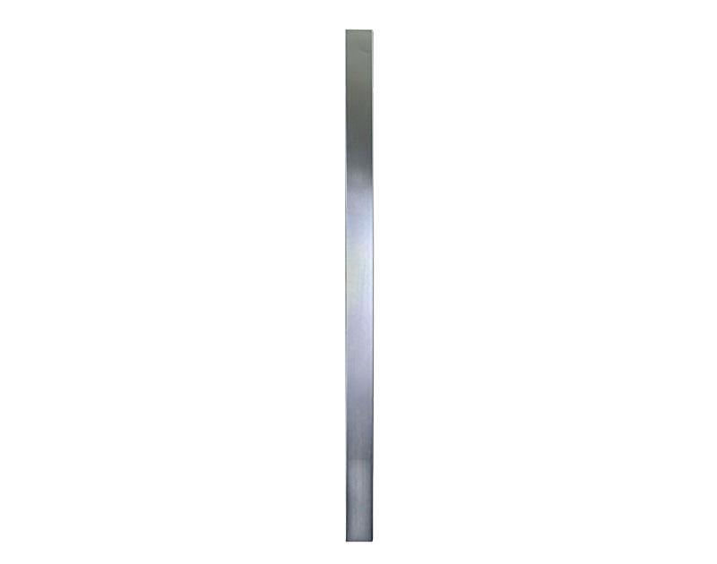 BAMBOOLINE Anschlusspfosten für 150 x 150 cm und 150 x 90 cm Elemente