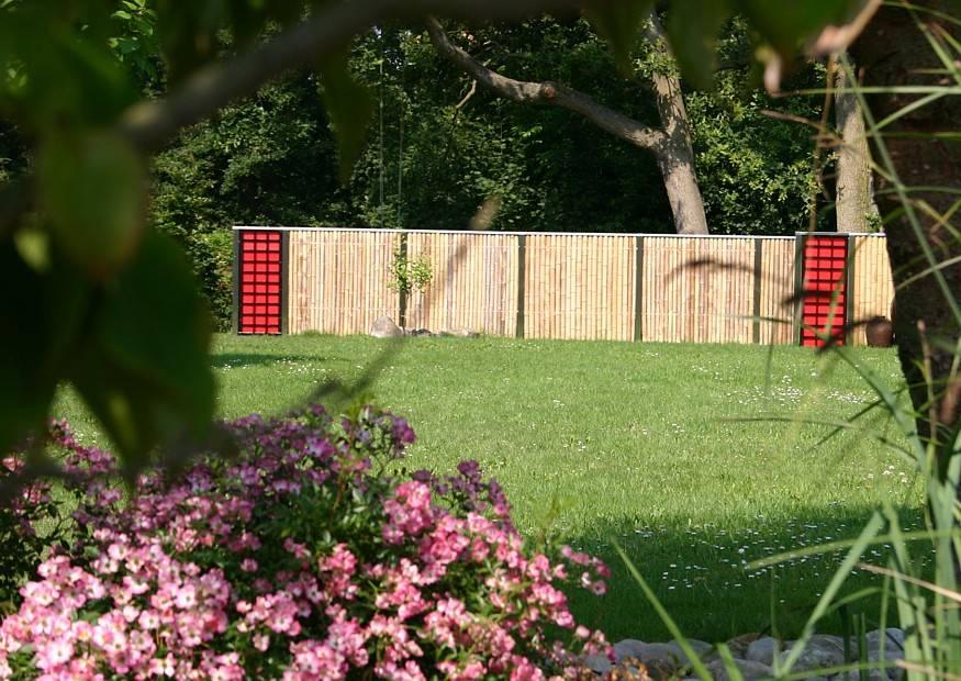 bambooline element 150 x 90 cm bambooline. Black Bedroom Furniture Sets. Home Design Ideas