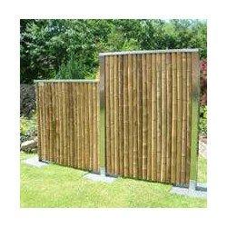 bambooline-kategorie-sortiment-bild-01
