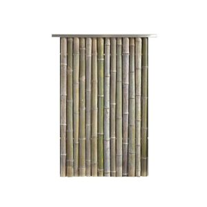BAMBOOLINE ELEMENT 150 x 90 cm