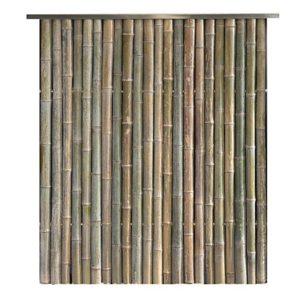 BAMBOOLINE ELEMENT 180 x 150 cm