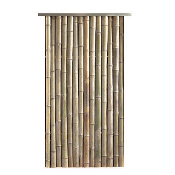 BAMBOOLINE ELEMENT 180 x 90 cm